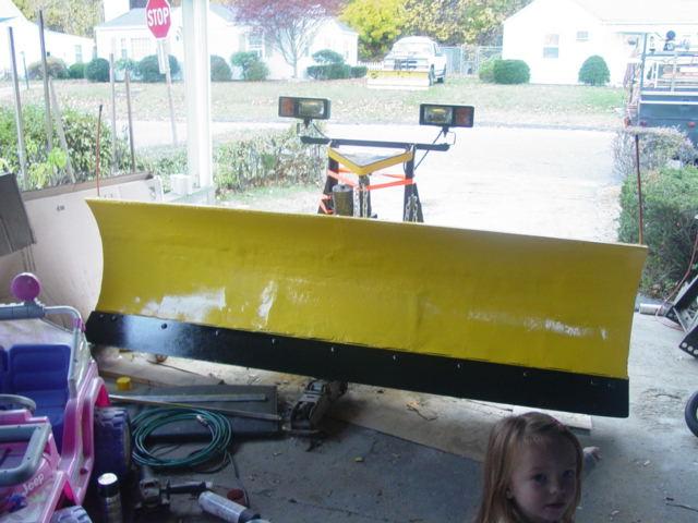 Painted Plow 001.JPG