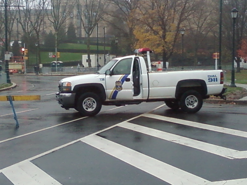 philly police plow truck.jpg