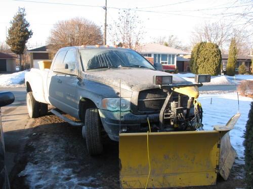 phone mount n plow 006.jpg