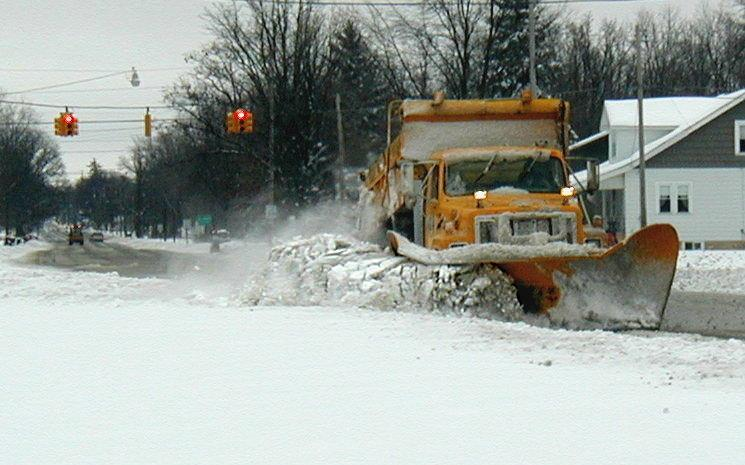 Photo_Page_Snowplow in Action.jpg