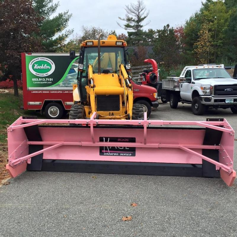Pink Kage snow pusher plow.jpg