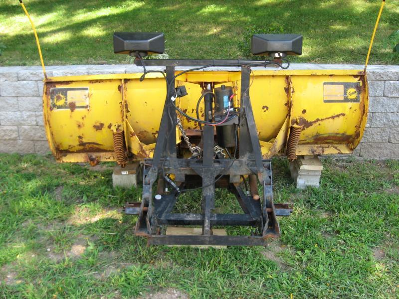 plow 001.jpg