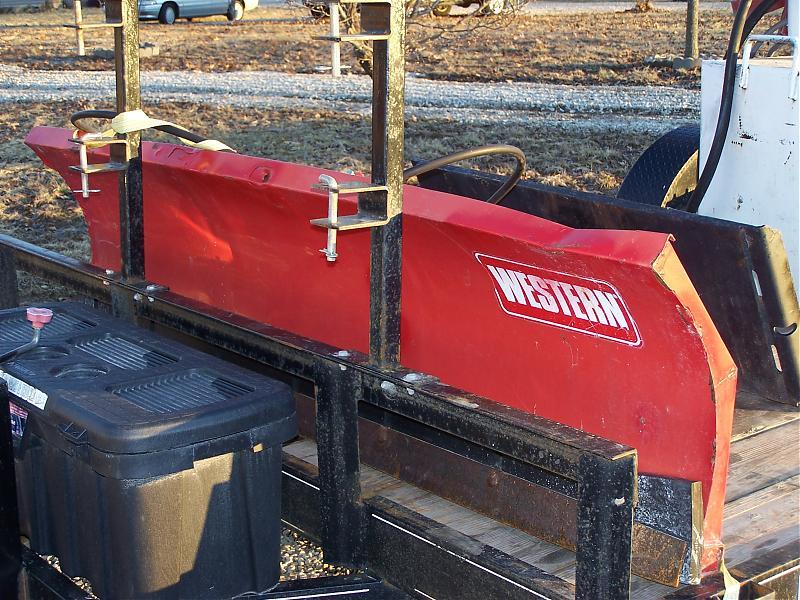 plow 003.jpg