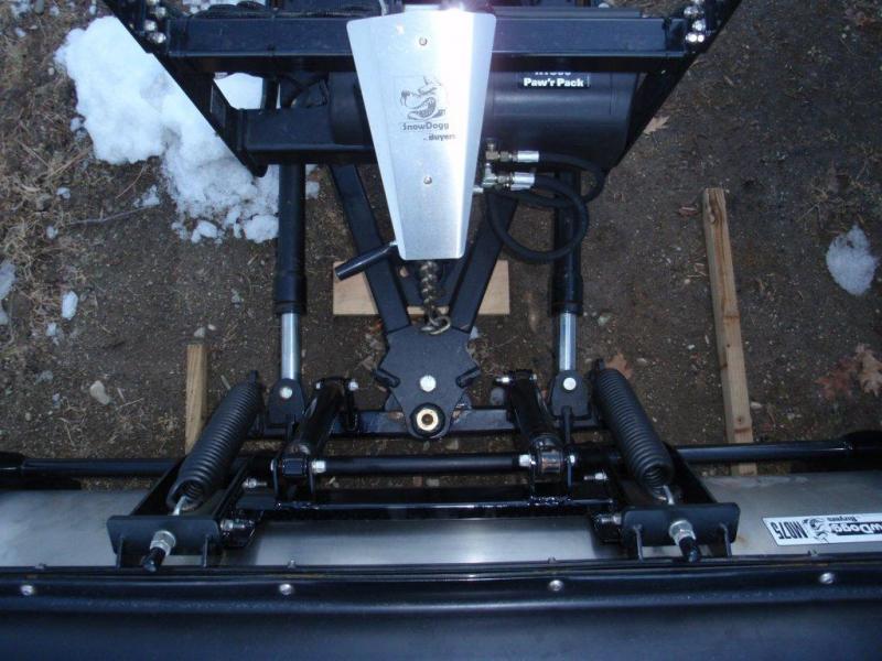 plow 122.jpg