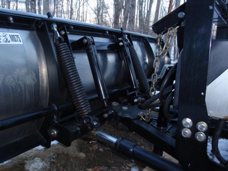 plow 124.jpg