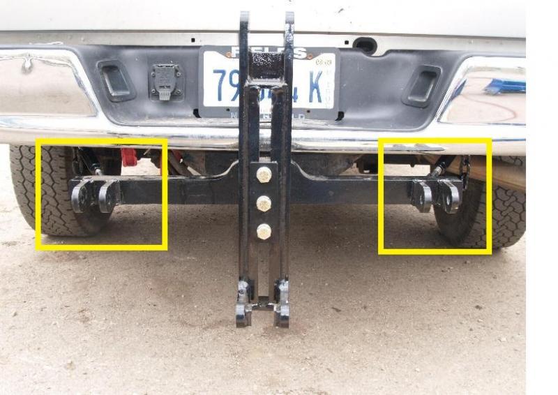 plow bracket.jpg