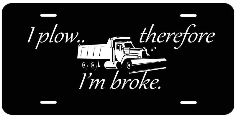 Plow Broke.jpg