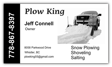 PLOW CARD 2.png