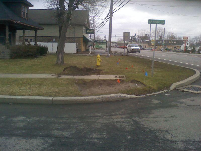 plow damage5.jpg
