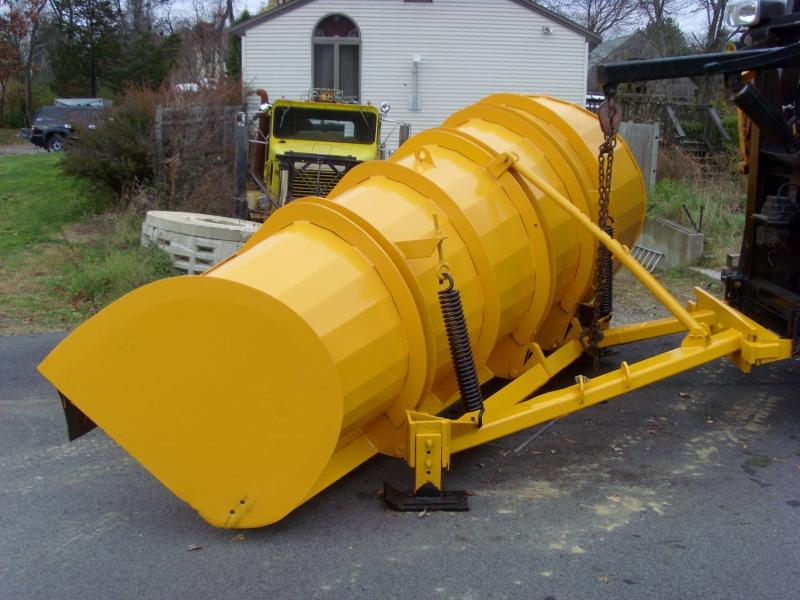 plow for sale.jpg