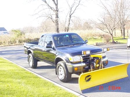 plow for sale pic 1.jpg