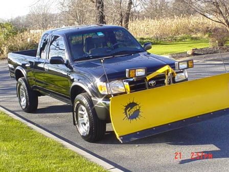plow for sale pic 2.jpg