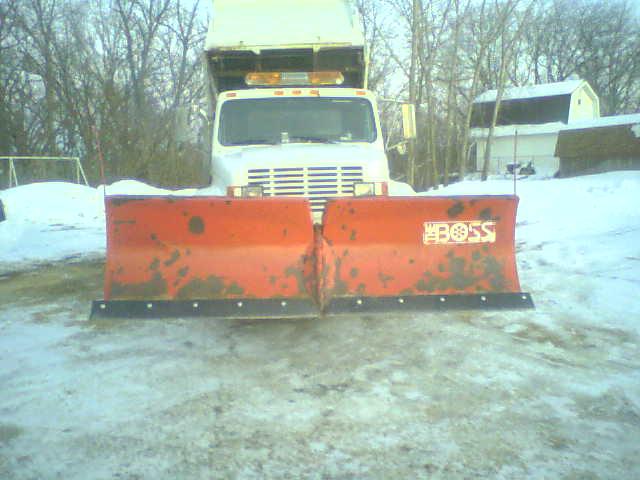 plow front.jpg