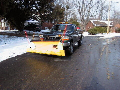 plow front view.jpg