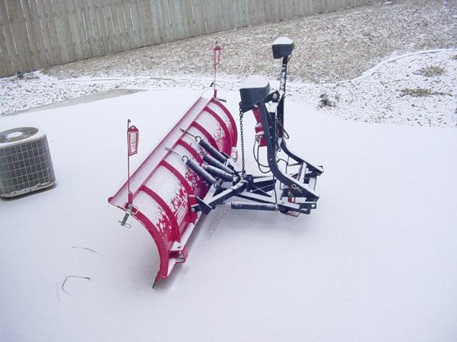 plow.jpg