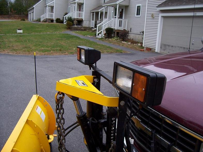 Plow Lights and Triangle SMALL.JPG