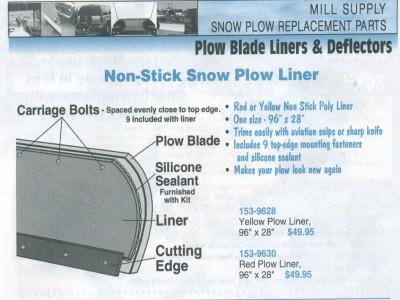 plow liner.jpg