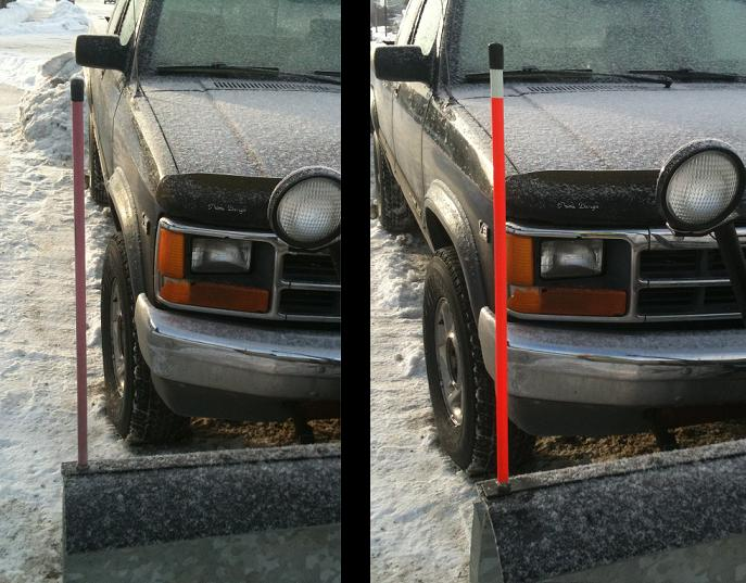 plow marker.JPG