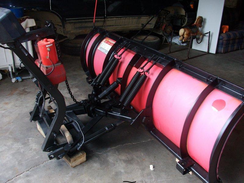plow n mount II 001.jpg