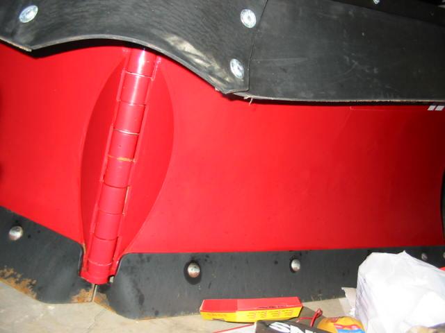 plow pics 4-13-08 002.JPG