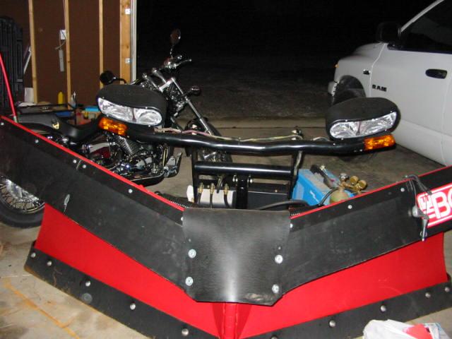 plow pics 4-13-08 005.JPG