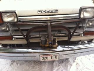 Plow Pump.jpg