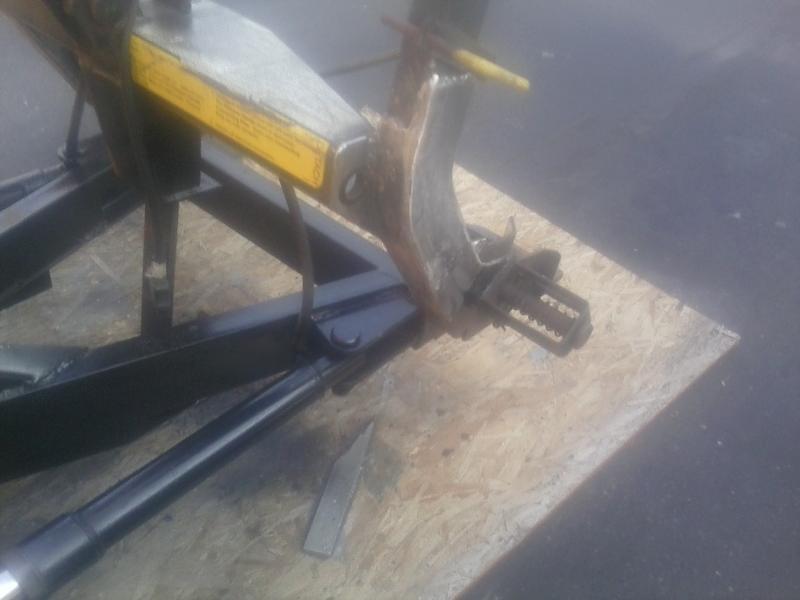 plow repair 002.jpg