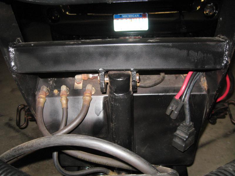 plow repair & light bar 002.jpg