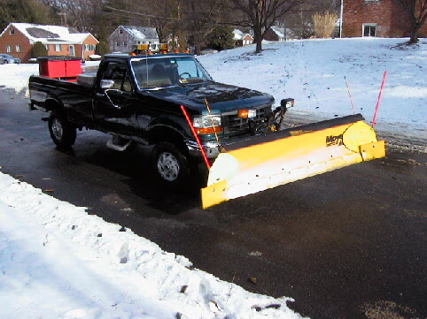 plow right front.jpg