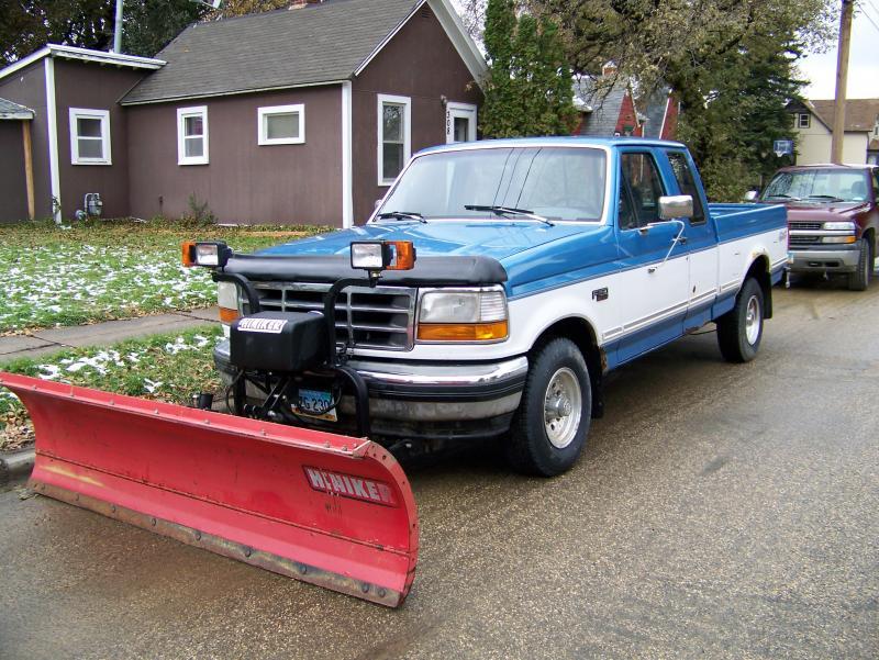plow truck 001.jpg