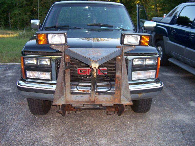 plow truck 005.jpg