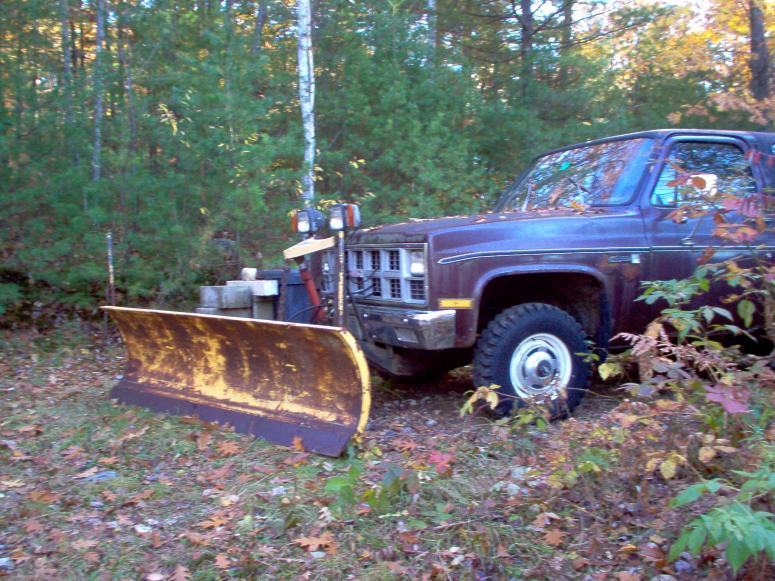 plow truck 007.jpg
