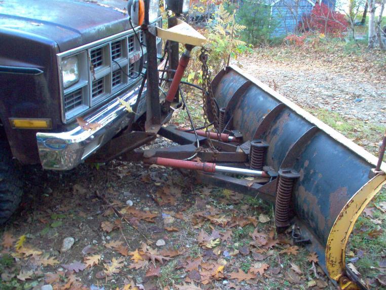 plow truck 009.jpg