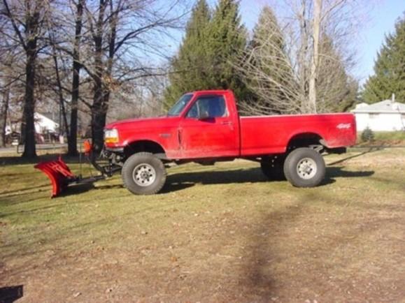 plow truck 018.jpg