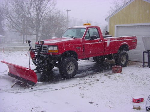 plow truck 021.jpg