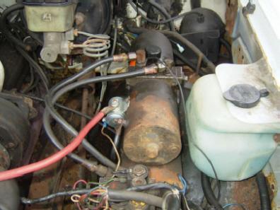 Plow Truck on 12-26-06 5.jpg