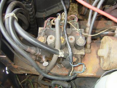 Plow Truck on 12-26-06 6.jpg