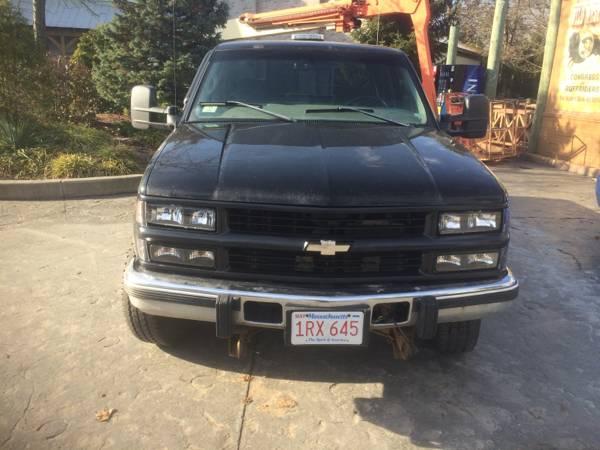 plow truck2.jpg