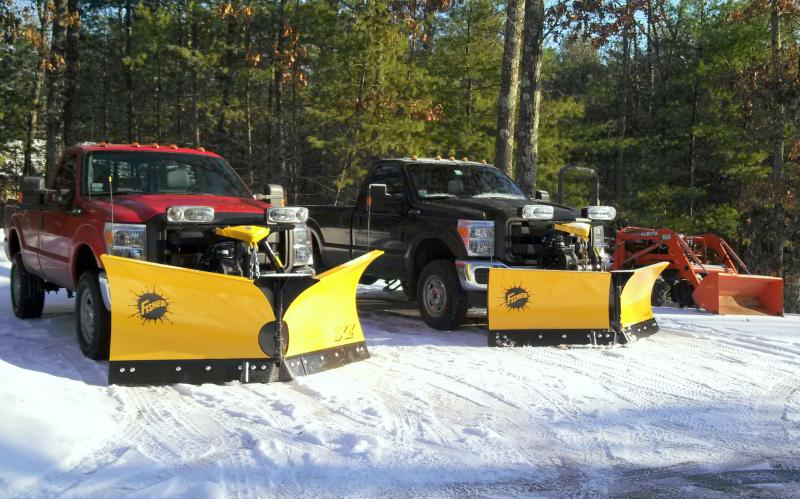 plow trucks and tractor.jpg