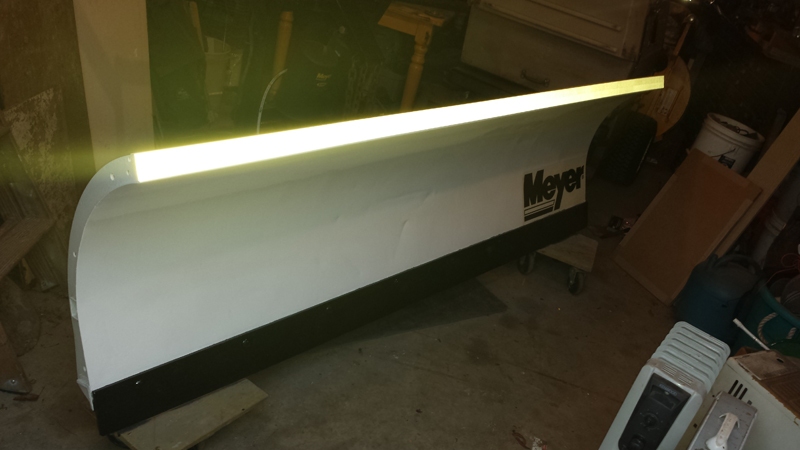 Plow (White-Front-Decal-Reflective) copy.jpg