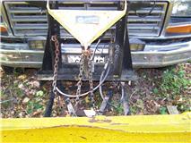 plow4.jpg