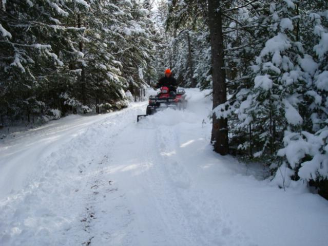plowing at camp 001.jpg