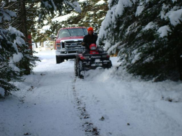 plowing at camp 002.jpg