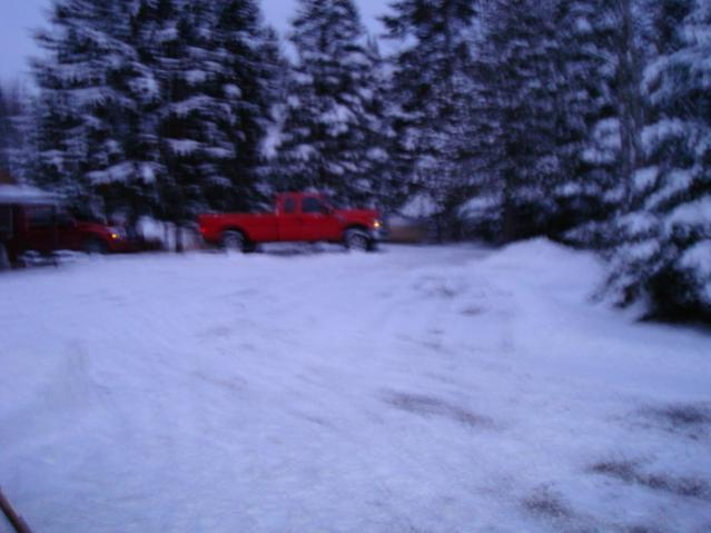 plowing at camp 003.jpg