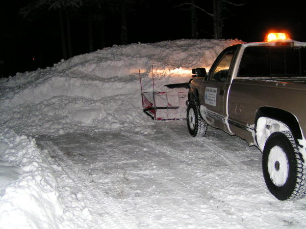 Plowing at night (2).JPG