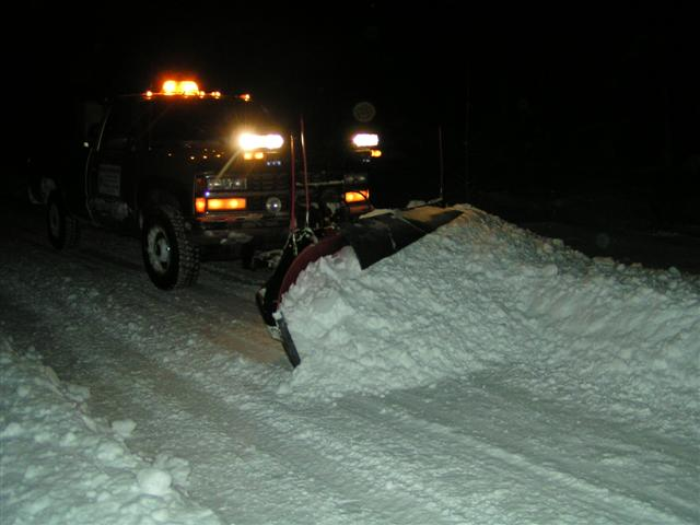 Plowing Willow Lake subdivision (Small).JPG