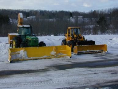 plowing2 016.jpg