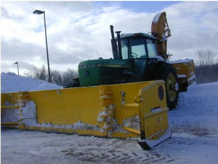 plowing2 017.jpg