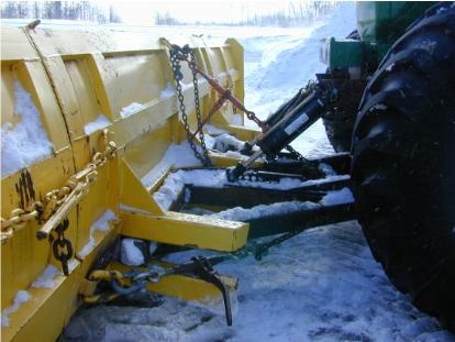 plowing2 018.jpg