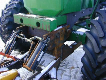 plowing2 019.jpg